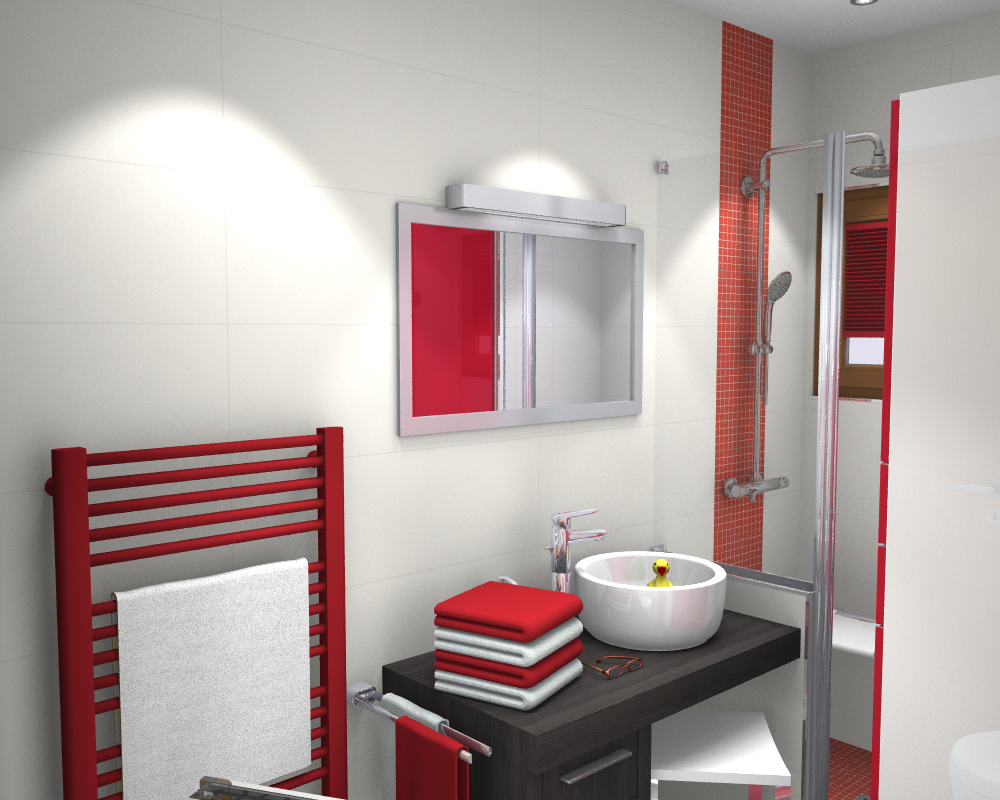 merker haustechnik. Black Bedroom Furniture Sets. Home Design Ideas